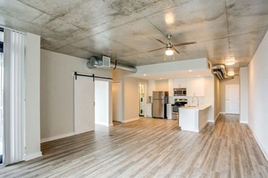 100 Best Apartments In Orlando Fl With Reviews Rentcafe