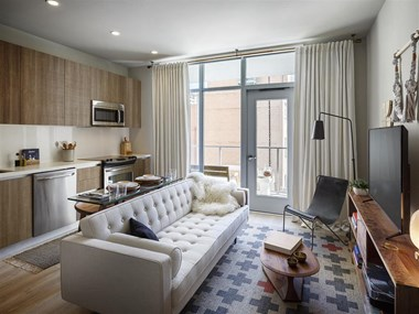 Best Apartments For Rent In Downtown Los Angeles Los Angeles Ca Rentcafe