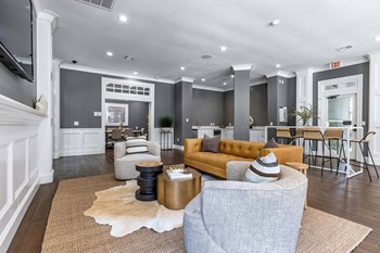 Best 2 Bedroom Apartments In Austin Tx From 1 190 Rentcafe