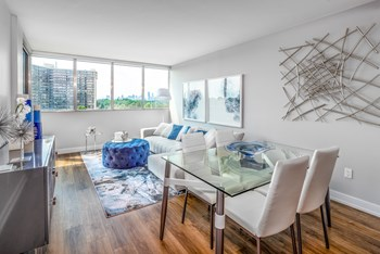 Best 1 Bedroom Apartments In Mississauga On From 1 000 Rentcafe