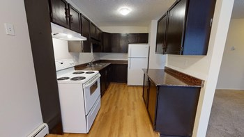 Best 2 Bedroom Apartments In Edmonton Ab From 985 Rentcafe