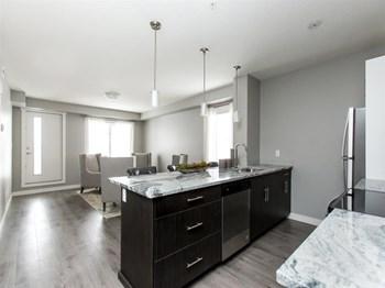Summerside Apartments For Rent Edmonton Ab Rentcafe