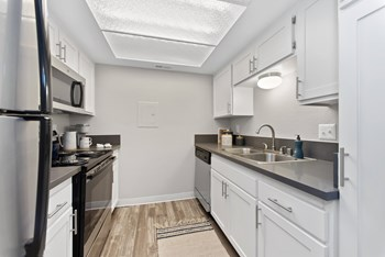 Best 2 Bedroom Apartments In Escondido Ca From 1 400 Rentcafe