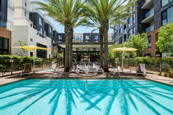 25 Best Luxury Apartments In San Marcos Ca With Photos Rentcafe