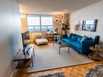 Weston Apartments For Rent Toronto On Rentcafe