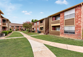 Apartments Under 600 In Texas Rentcafe