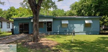 Houses For Rent In 75216 Tx 20 Rentals Rentcafe