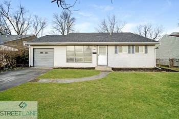 Best Houses For Rent In Whitehall Oh 25 Homes Rentcafe