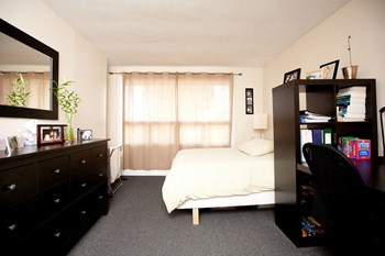 100 Best Apartments In Kingston On With Reviews Rentcafe