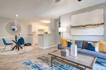 25 Best Luxury Apartments In Stockbridge Ga With Photos Rentcafe