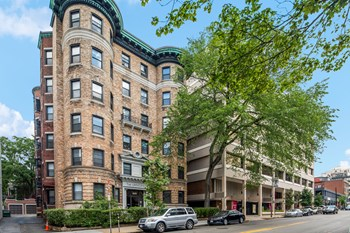 Best 2 Bedroom Apartments In Cambridge Ma From 1 990 Rentcafe