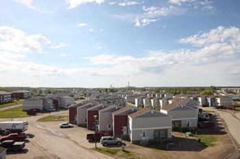 100 Best Apartments In Thompson Mb With Reviews Rentcafe