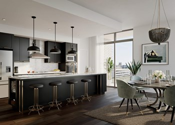 25 Best Luxury Apartments In Houston Tx With Photos Rentcafe