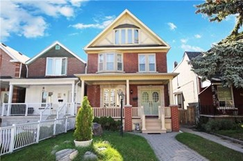Apartments Under 900 In Toronto On Rentcafe