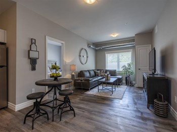 Best 3 Bedroom Apartments In Kingston On From 825 Rentcafe