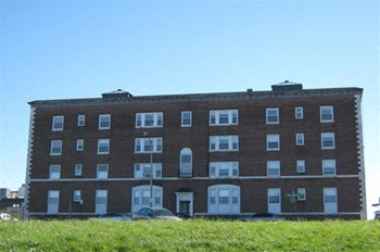 Apartments Under 1000 In Worcester Ma Rentcafe