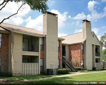 Best 2 Bedroom Apartments In Baytown Tx From 810 Rentcafe