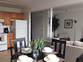 Apartments Under 700 In New Jersey Rentcafe