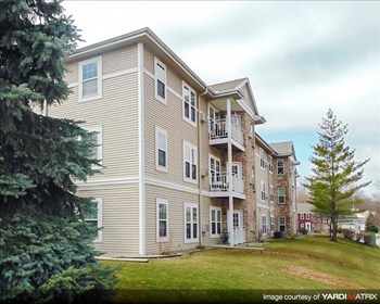 Best 1 Bedroom Apartments In Grafton Wi From 695 Rentcafe
