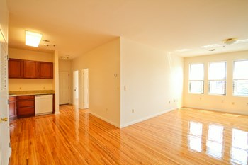Best 3 Bedroom Apartments In East Orange Nj From 1 350 Rentcafe