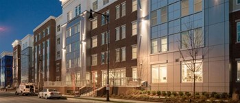 25 Best Luxury Apartments In Cambridge Ma With Photos Rentcafe