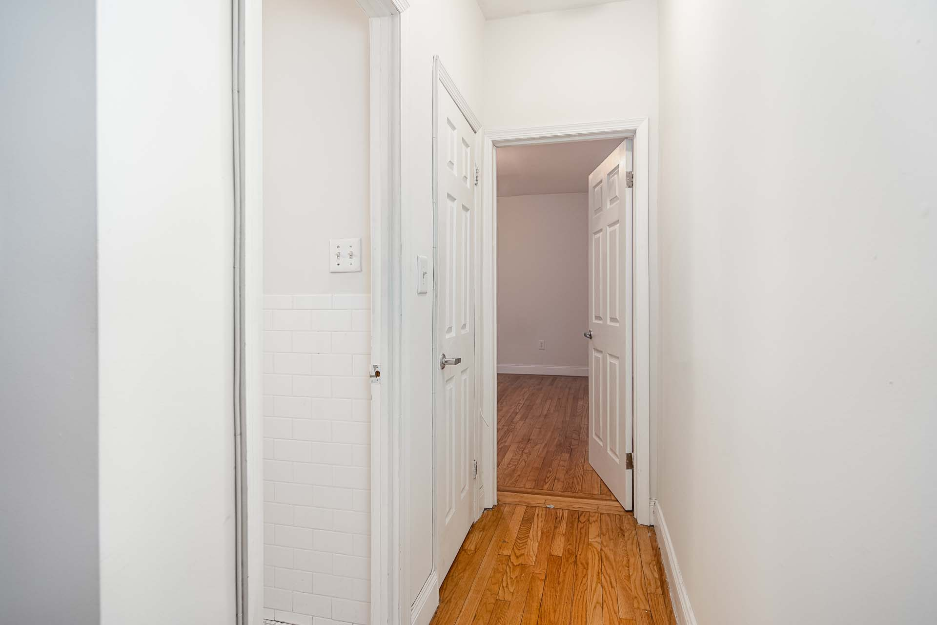 cheap one bedroom apartments in jersey city nj