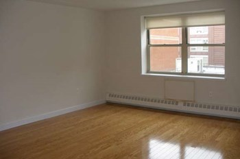 Best Cheap Apartments In Manhattan Ny From 1 595 Rentcafe