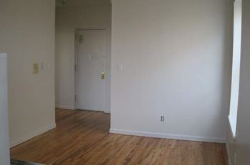 1116 Br Affordable Housing Lp Apartments 1065 Boston Road Bronx Ny Rentcafe