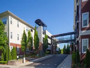 Best Apartments For Rent In Midtown Atlanta Atlanta Ga Rentcafe