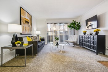 Best 3 Bedroom Apartments In Irvine Ca From 1 620 Rentcafe