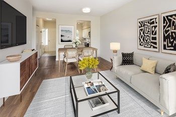 100 Best Apartments In Vancouver Bc With Reviews Rentcafe