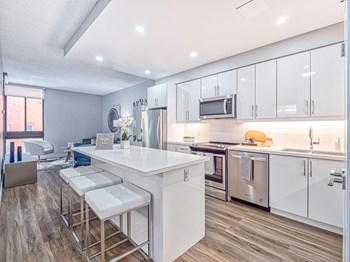 Downtown Toronto Apartments For Rent Toronto On Rentcafe