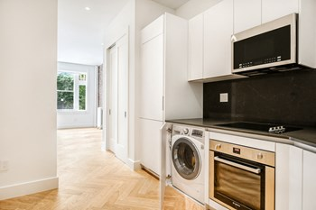 Best 1 Bedroom Apartments In Brooklyn Ny From 1 450 Rentcafe
