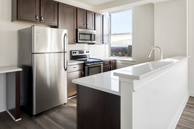 Best 1 Bedroom Apartments In Philadelphia Pa From 750 Rentcafe