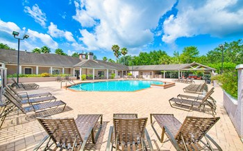 25 Best Luxury Apartments In Brandon Fl With Photos Rentcafe