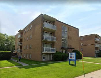 Best Cheap Apartments In Toronto On From 160 Rentcafe