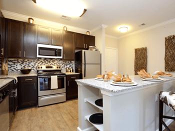 Best 2 Bedroom Apartments In Round Rock Tx From 1 035 Rentcafe